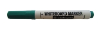 Маркер для досок Board зеленый 2,5мм круглый СР 8559