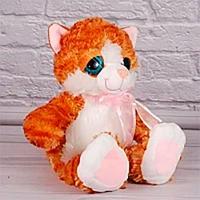 Мягкая игрушка Киця 25436-0