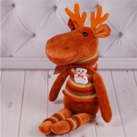 Мягкая игрушка Малятко Арни 00236-4