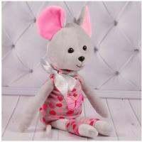 Мягкая игрушка Малятко Соня 00236-2