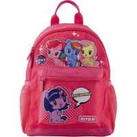 Рюкзак детский Kite Kids 534XS LP19-534XS