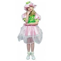 Карнавальный костюм Дюймовочка (32007)