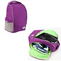 Сумка для обуви Kite Education Smart фиолетовая 610S-2 K19-610S-2