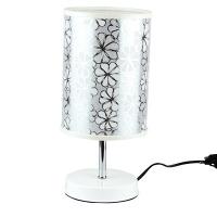 Настольная лампа Fashion 9-267 (16941)