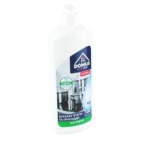 Моющее средство для кухни Домус зеленый 500 мл