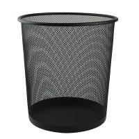 Корзина для мусора 5-442 (23584)