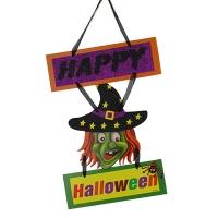 Подвеска Halloween (SR 1522) 6-57 (6218)