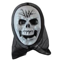 Карнавальная маска Крик 6-65 (6067) 5-219 (2053)