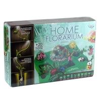 Набор для выращивание растений HOME FLORARIUM рус HFL-01-01