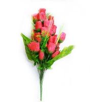 """Цветы """"Букет роз""""  К-108"""