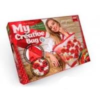 Набор для творчества My Creative Bag MCB-01-01, .... MCB-01-05