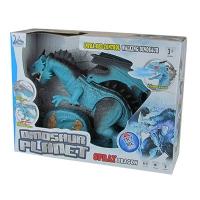Игрушка Динозавр RS 6158A