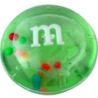 Жвачка для рук M&Ms