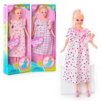 Кукла мама Defa 6001