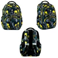 Рюкзак Kite Education K20-2563L-2