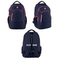 Рюкзак Kite Education K20-813L-1