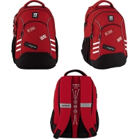 Рюкзак Kite Education K20-813M-1