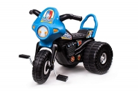 Трицикл 4142 Технок