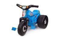 Трицикл 4128 Технок