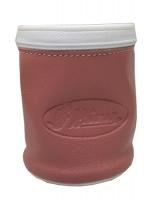 Футляр для оснастки R542 малый розовый Ф542