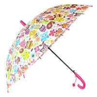 Зонтик детский RST069  6-433 (1440)