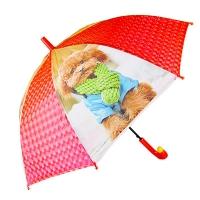 Зонтик детский RST067-3D 6-434 (1440)