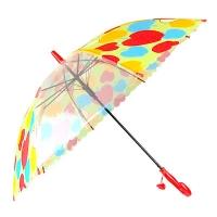Зонтик детский RST073 6-435 (1440)