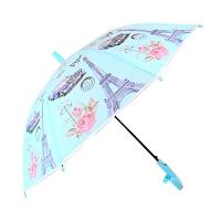 Зонтик детский RST0406-436 (1440)