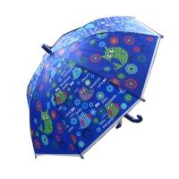 Зонтик детский RST070  6-437 (1440)
