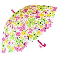 Зонтик детский REF;RST037  6-438 (1440)
