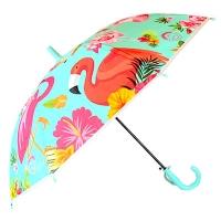 Зонтик детский RST046  6-440 (1440)
