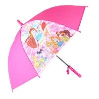 Зонтик детский ART502   6-441 (1440)