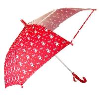 Зонтик детский 0051 6-442 (1440)