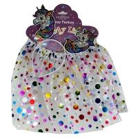 Карнавальный костюм Единорог горох детский 5-278 (6099)