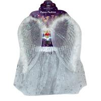 Карнавальный костюм Ангелочек детский 5-280 (6099)