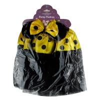 Карнавальный костюм Микки Маус детский 5-286 (6099)