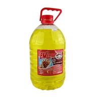 Мыло жидкое  ЕМИ 5,0