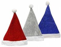 Новогодняя шапка 90566-PN