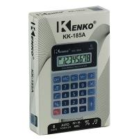 Калькулятор Kenko КК-185А 5-941 (24015)