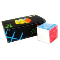Кубик Рубика  4*4*4 7710-3 3-1 (2638)