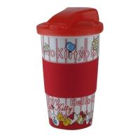 Чашка-поилка 54072