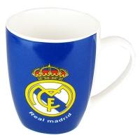 Чашка футбольный клуб 56258