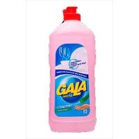 Средство для мытья посуды GALA 500мл Balsam Aloe 80238725