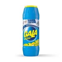 Чистящее средство Gala Лимон 500гр 0501