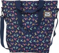 Сумка на плече птицы HS-47 Hash 2 506019021