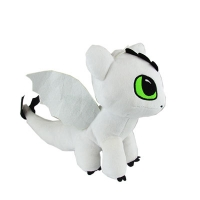 Мягкая игрушка Дракоша 1 00688-3