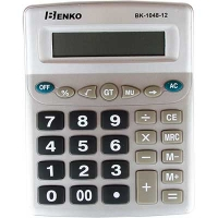 Калькулятор Benko BK-1048-12