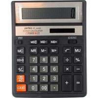 Калькулятор perfeo А4026
