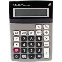 Калькулятор KADIO KD1200V