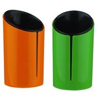 Подставка для ручек пластик 12,5*6,5см Navigator 76129-NV